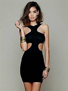 Nice night out dresses for women 2017-2018 Check more at http://newclotheshop.com/dresses-review/night-out-dresses-for-women-2017-2018/
