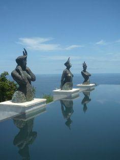 DWE Sculpture