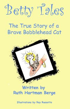 A children's book about at cat with Cerebellar Hypoplasia, like my Mimosa. I bought one and its very cute! Hopefully it gets the word out a bit more about these CH kitties