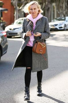 Fashionable Street Style Fashion 55 Trends