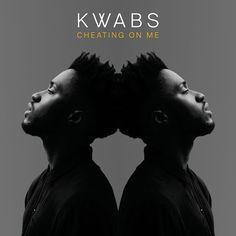Spirit Fade - Kwabs - Google Play Музыка