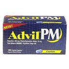 Advil PM was another freebie that used to appear now and again. These days, the best you can do is their coupons and offers page. Today's free Advil PM is made… Printable Coupons, Printables, Nighttime Sleep Aid, Sleeping Pills, Perfume, Night Time, Medicine, Learning, Free