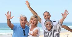 Replace your hormones safely with #BioIdenticalHormoneReplacement. #SouthKingstown