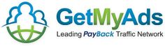 http://www.getmyads24.com/english/?r=754306 If you are looking to make money online- this could not be simpler. Completely hands off- no selling, sharing, clicking, or anything- and you can start from as little as $50. Watch the video to see how it works