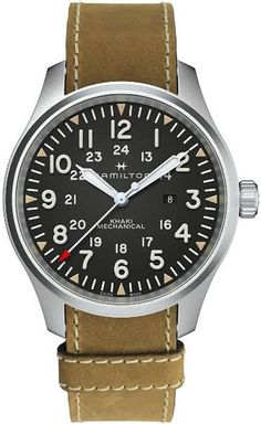 Hamilton Watch Khaki Field #add-content #basel-18 #bezel-fixed #bracelet-strap-leather #brand-hamilton #case-material-steel #case-width-50mm #cws-upload #date-yes #delivery-timescale-call-us #dial-colour-black #discount-code-allow #gender-mens #luxury #movement-manual #new-product-yes #official-stockist-for-hamilton-watches #packaging-hamilton-watch-packaging #style-dress #subcat-khaki-field #supplier-model-no-h69819530 #warranty-hamilton-official-2-year-guarantee #water-resistant-100m