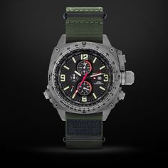 Get Complete Specifications Of MTM Gray Cobra Military Watches For Men In Tactical Units. Best Military Watch, Mtm Special Ops, Tactical Watch, Watch Ad, G Shock, Beautiful Watches, Watches For Men, Wrist Watches, Watch Brands