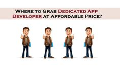 App Development, Countries, Business, Store, Business Illustration