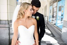 We do custom Calgary wedding photography packages for Calgary, Canmore and Banff wedding coverage. Wedding Photography Pricing, Wedding Photography Packages, Catholic Wedding, Banff, Calgary, Summer Wedding, Photographers, Wedding Dresses, Fashion