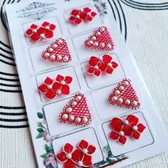 Manicure And Pedicure, Nail Jewels, Nail Stickers, Nice Nails, Nail Arts, Adhesive, Fingernail Designs, Paintings, Flowers