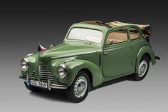 Az elfeledett nép-Skoda, amin a négy gumi is extra volt Mini Trucks, Car Drawings, All Cars, Police Cars, Cars And Motorcycles, Vintage Cars, Volkswagen, Porsche, Classic Cars