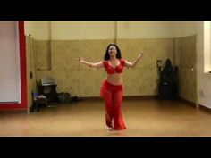 best Belly dance in Hindi Song