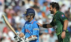Teams with Highest wins in ODIs Cricket Matches