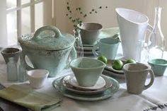 Fortunata Casa Mia Dinnerware Handmade Italian Ceramics