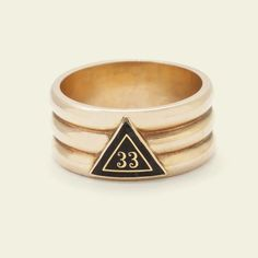 The Ancient and Accepted Scottish Rite of Freemasonry is one of several sects of the Freemasons. A