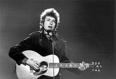 Bob Dylan 🎸🎤🎼 Nobel da Literatura #bobdylan #premionobeldaliteratura #nobeldaliteratura #musica #music