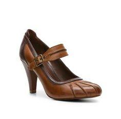 Pumps & Heels for Women | DSW