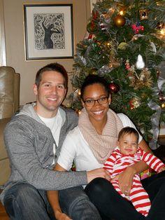 wearethe15percent: Sean, Alison and McKayla - Andover, MA