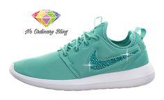 no sale tax new list crazy price 33 Best Bling Nike Roshe Run images   Nike roshe run, Nike, Bling