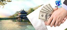 Người Việt Nam học tập, laođộng, sinh sốngở Trung Quốc ngày càng nhiều và họ có nhu cầu chuyển tiền từ Trung Quốc về Việt Nam cho người thân. Laos, Playing Cards, Money, Personalized Items, Silver, Cards