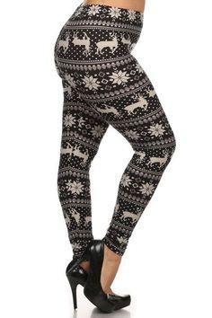 Christmas Legs   #Under26Dollars #PuppyLove #NEED #NYE #WeCantEven #CardiganLove #wifey #LegsForDays #TieDyeObsessed #FloralMockDress
