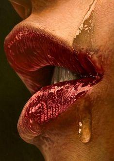 Lips, Lips, and more Lips by Kim Sung Jin: kim_sung_jin_19_20120515_1128088421.jpg