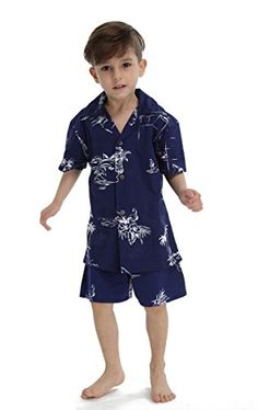 Hawaii Hangover Boy Young Adult Aloha Luau Shirt Christmas Shirt in Navy Map Classic 14 Year Old -- You can find out more details at the link of the image.Note:It is affiliate link to Amazon. #likesforlikes