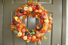 Add a little seasonal flair to your home this fall with these gorgeous DIY decorating ideas. We've r