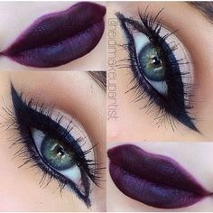 ⠀⠀⠀⠀⠀⠀⠀⠀⠀⠀⠀⠀Heidi Hamoud @heidimakeupartist || Eyes || MAC... ❤ liked on Polyvore featuring beauty products, makeup, eyes, lips, beauty and eye makeup