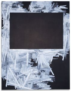 Free Thinker - Michele Rovatti's blog                     : Art: La bravissima Jenny Holzer in Mostra a New Yo...