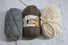 Crochet Aviator Hat Pattern - Repeat Crafter Me Crochet Baby Hat Patterns, Crochet Baby Hats, Baby Knitting, Single Crochet Decrease, Half Double Crochet, Puppy Hats, Owl Mask, Crochet Photo Props, Repeat Crafter Me