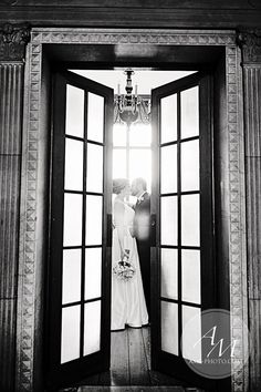 unique bride and groom portrait ideas