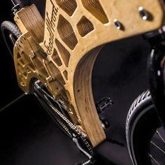 Диалоги Wooden Bicycle, Wood Bike, Motorized Bicycle, Balance Bike, Pedal Cars, Bike Art, Bike Frame, Mini Bike, Bicycle Design