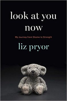 Pregnant at 17, Good Morning America's Liz Pryor was hidden in a juvenile detention center by her ashamed family. A poignant, often funny reminder that we learn who we are when we're at our most challenged. Click through for more of the best new books to read for summer 2016.