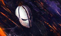 ZARDONIC, Gergo Pocsai on ArtStation at http://kls.artstation.com/projects/qwBqL