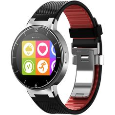 Alcatel Onetouch Smart Watch