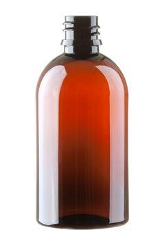 F/100 | plastične boce, plastična boca, PET ambalaža | HemoTehna