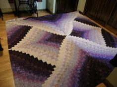Did you work on a quilt today? - Quilters Club of America