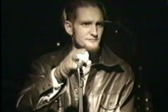 Mad Season Layne Staley Alice in Chains Alice In Chains Singer, Seasons Song, Mike Inez, Grunge, Jerry Cantrell, Mad Season, Temple Of The Dog, Stone Temple Pilots, Layne Staley