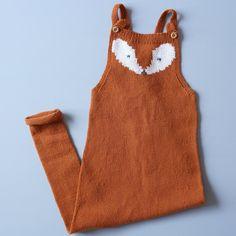 Onesies, Rompers, Tank Tops, Instagram Posts, Blog, Knitting Sweaters, Patterns, Design, Women