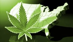 The Movement to Legalize – Utah.     By Craig Bowden There have been many efforts in recent years to legalize marijuana and lift prohibitions on use. This is by far one of the more significant moves for freedom in America. The main ...