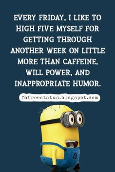 its friday meme Friday Meme, Its Friday Quotes, Friday Morning, Funny Quotes, Humor, Feelings, Memes, Happy, Funny Phrases