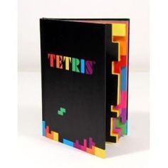 379-681167-0-5-caderno-capa-dura-s-pauta-tetris