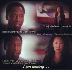i hate burke also why does cristina call him burke that shows how f-ed up theirs relationship is from the start lol
