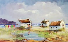 Watercolor Art, Painting, Watercolor Painting, Painting Art, Paintings, Watercolour, Painted Canvas, Drawings