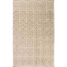 ADE-6002 - Surya | Rugs, Pillows, Wall Decor, Lighting, Accent Furniture, Throws, Bedding