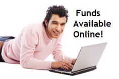 Vital Tips That Helps In Choosing The Best Cash Advance To Solve Your Urgency!