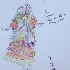 Pino Lancetti, 1976. You can buy Fairyish art at http://www.redbubble.com/people/feelingfairyish #art #cute #animation #cartoon #illustration #characterdesign #design #visdev #visualdevelopment #sketchbook #artistsoninstagram #conceptart #fashion...