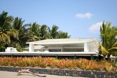 7 Dream House In El Salvador Ideas House Dream House El Salvador