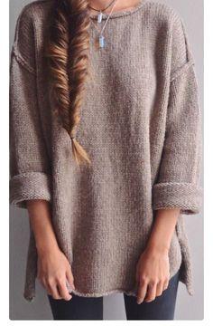 9507008ac56dcd 23 Best Knit Patterns images