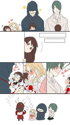 Distortion, Wonderland, Horror, Alice, Fandoms, Manga, Movie Posters, Twitter, Videogames